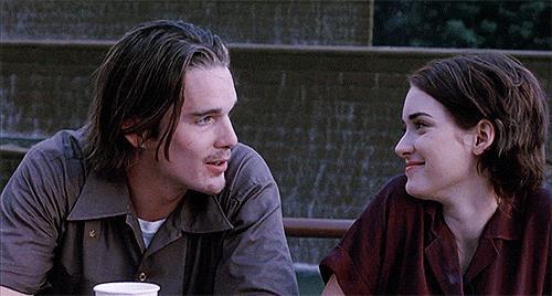 Una scena di Giovani, carini e disoccupati