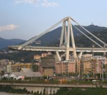 Il Ponte di Genova, il toccante documentario su National Geographic