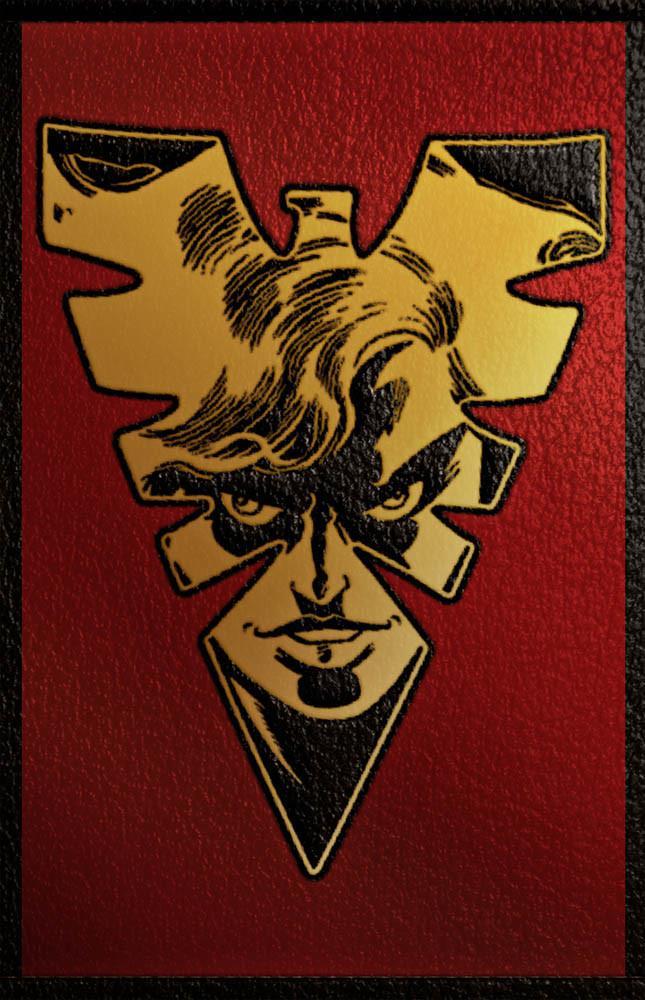 La cover di X-Men - La saga di Fenice Nera