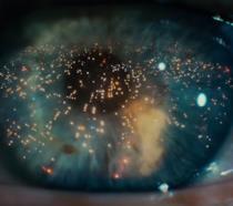 Blade Runner: ecco la scena iniziale reimmaginata nel nostro 2019