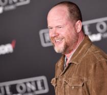 Joss Whedon alla prima di Rogue One