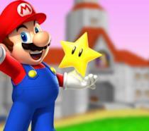 Super Mario personaggio