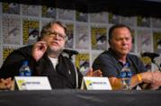Scary Stories to Tell in the Dark, Guillermo del Toro parla del film al SDCC 2019