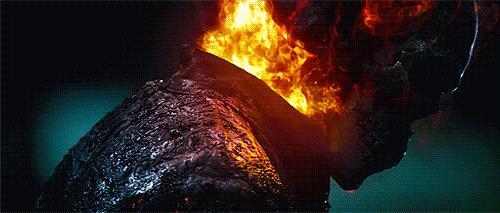 Nicolas Cage suggerisce ai Marvel Studios una pellicola vietata ai minori per Ghost Rider