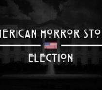 American Horror Story 7 racconterà le elezioni presidenziali americane