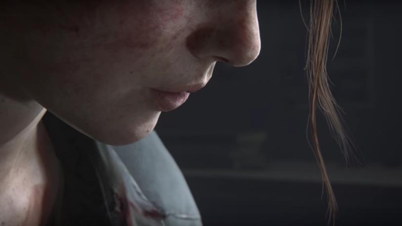 The Last of Us Part II uscirà nel 2018