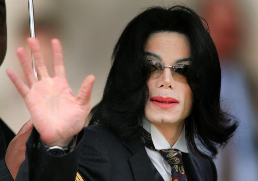 Il documentario sui presunti abusi di Michael Jackson, scandalizza il pubblico.