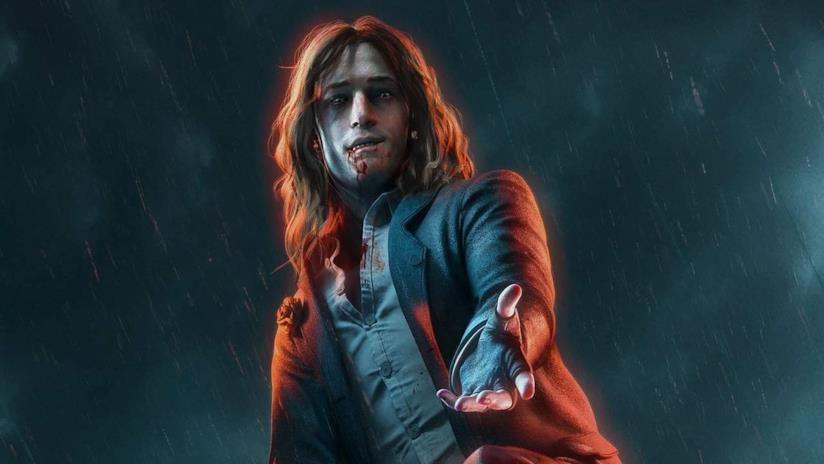 Vampire Bloodlines 2 videogioco