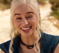 Game of Thrones 7, un video conferma l'incontro fra due amatissimi personaggi [SPOILER]