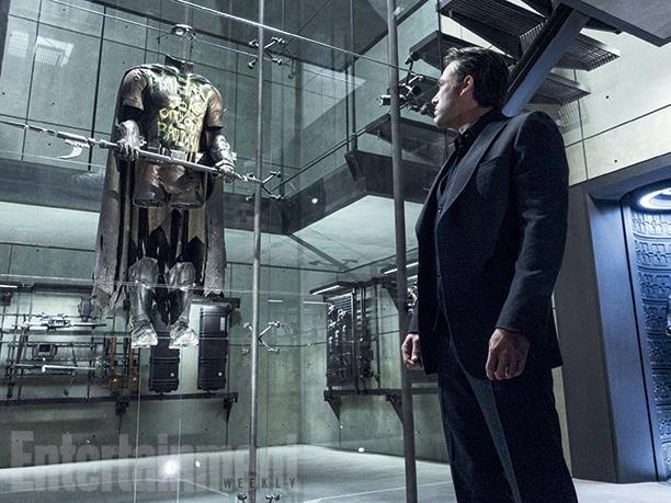 Il personaggio di Bruce Wayne compie i suoi primi 80 anni