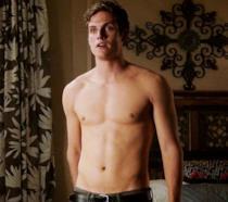 Dopo la conclusione di Teen Wolf un nuovo ruolo per Daniel Sharman