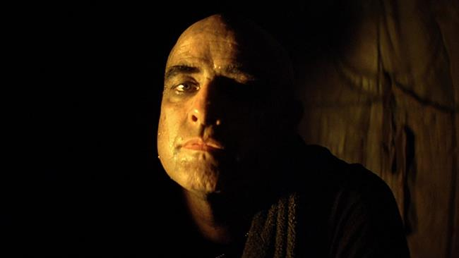 Apocalypse Now Redux: le differenze tra film originale e versione ...