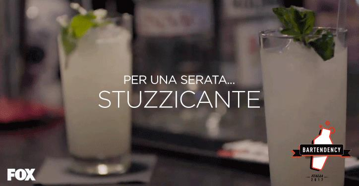 I cocktail migliori della prima stagione