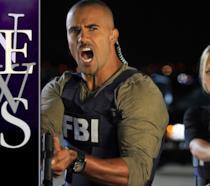 10 cose da sapere su Criminal Minds