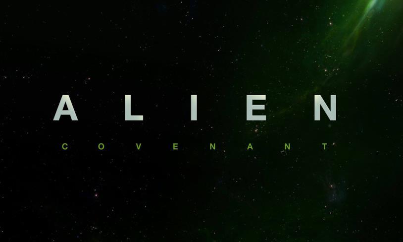 Alien: Covenant è l'inizio di una nuova trilogia