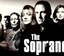 I Soprano: il poster della serie
