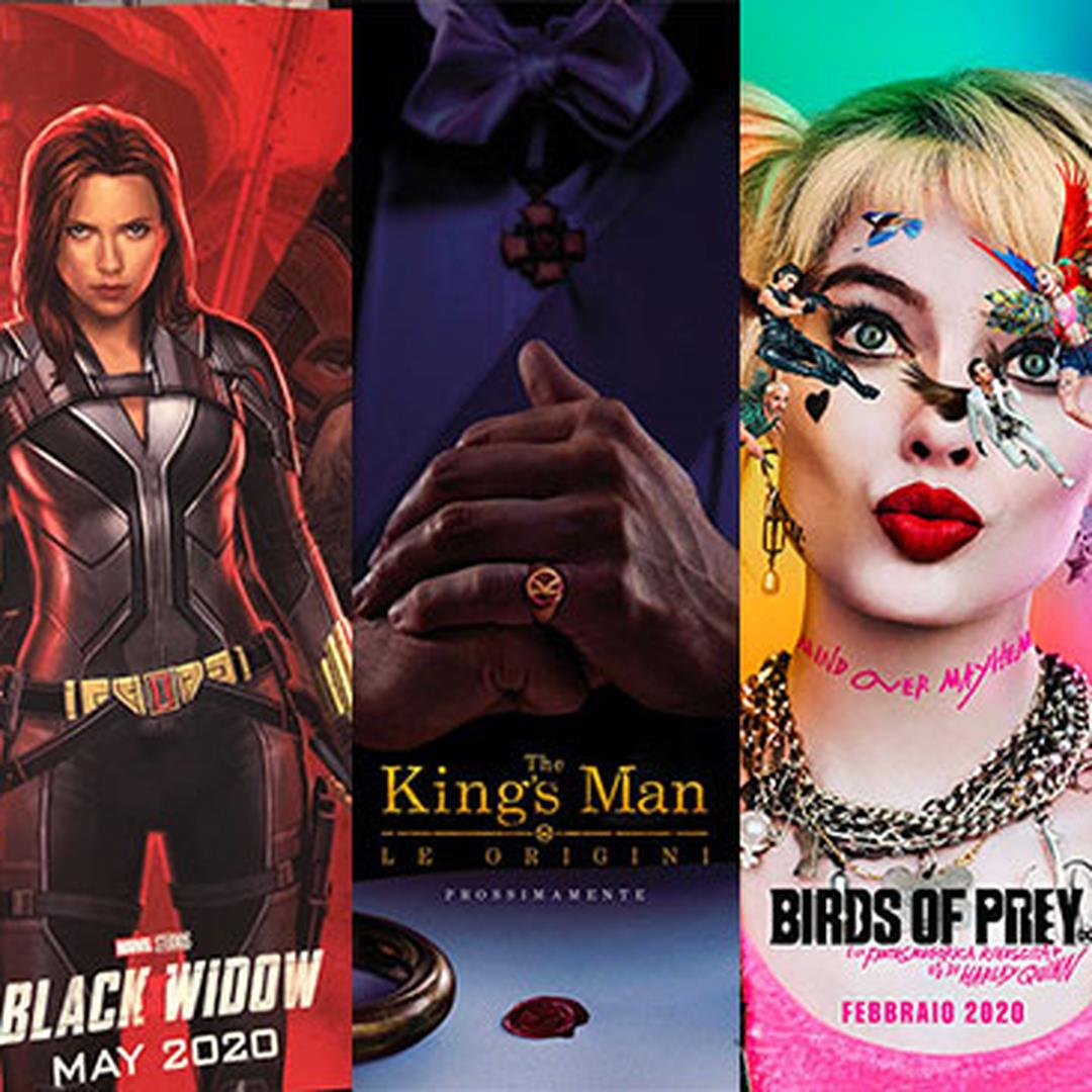 Giubbotto che rimanda al personaggio di Harley Quinn interpretato da Margot Robbie in Suicide Squad