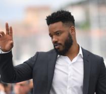 "Ryan Coogler a Cannes: ""Black Panther è il padrino dei supereroi"""