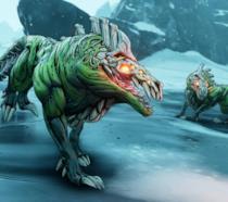Borderlands 3 si espande con il secondo DLC
