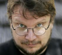 L'horror sbarca a Cannes con Guillermo del Toro