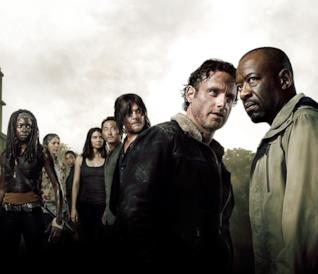 5 anticipazioni (spoiler-free!) sulla season premiere di The Walking Dead 6