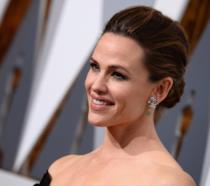 Jennifer Garner agli Oscar 2016