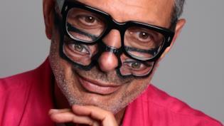 Il mondo secondo Jeff Goldblum arriva il 24 marzo: di cosa parla la serie Disney+?