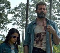 Logan ha ufficialmente rating R; il regista chiarisce il legame coi film X-Men