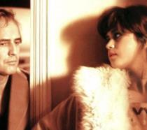 Confessione shock di Bernardo Bertolucci su Ultimo Tango a Parigi
