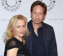 Chi ci sarà nel nuovo X-Files?