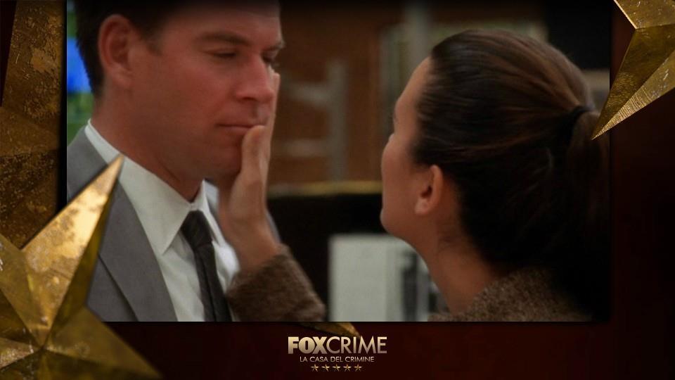 """... nel primo episodio della stagione 7 tutto torna alla normalità. E Tony le dice """"Non posso vivere senza di te""""."""