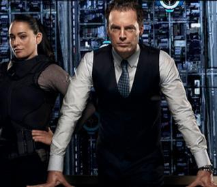 A.P.B. la nuova serie tecno-investigativa di FOX