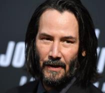 Keanu Reeves si sente solo, ma l'intervista è falsa