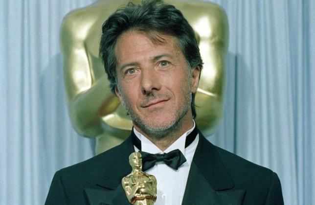 Dustin Hoffman, l'attore Premio Oscar accusato ora di molestie