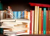 Tempo di Libri: programma e informazioni sull'evento di Milano