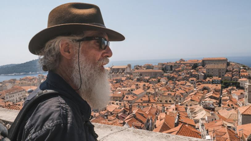 HBO in Croazia per Game of Thrones 8