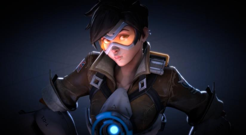 Overwatch 2 annunciato al BlizzCon 2019