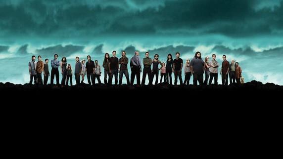 Lost - foto stagione 6