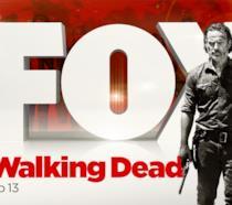 Come sopravvivere senza The Walking Dead fino a Febbraio