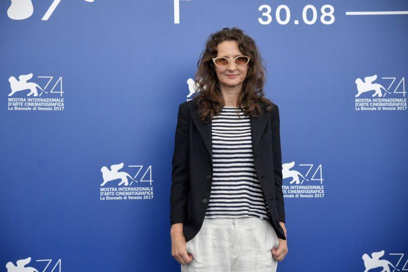 Lucrecia Martel al Festival di Venezia