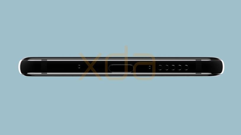 Sul modello Huawei Mate 20 ritorna il jack cuffie da 3,5mm
