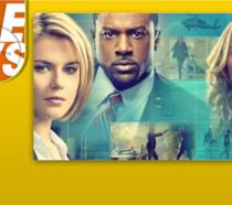 Crisis, il nuovo action thriller targato Fox