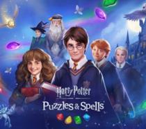 Harry Potter nuovo videogioco mobile