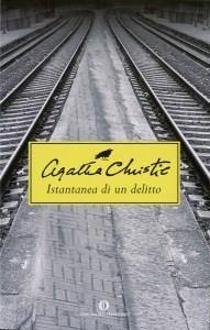 Agatha Christie: Istantanea di un delitto