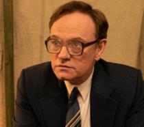 Chernobyl, miniserie rivelazione del 2019