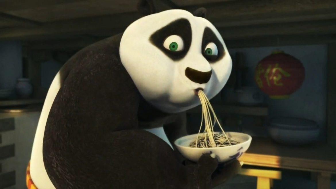 File kung fu panda trailer wikipedia
