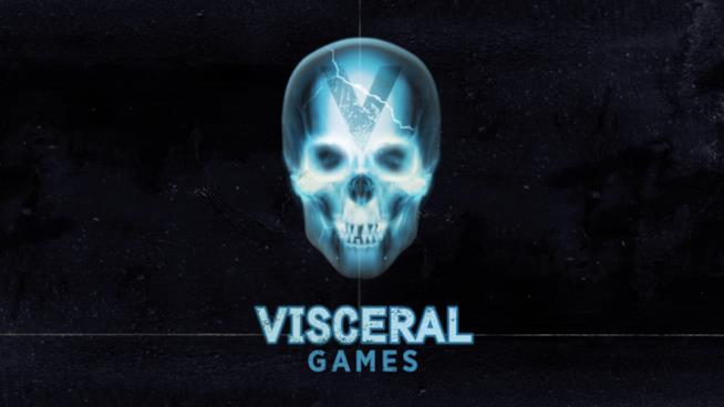 Chiude definitivamente Visceral Games