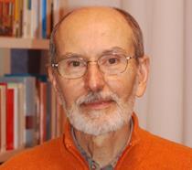 Sergio Zaniboni in un'immagine di Sbisolo da Wikipedia