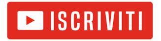 Bottone di iscrizione al canale YouTube