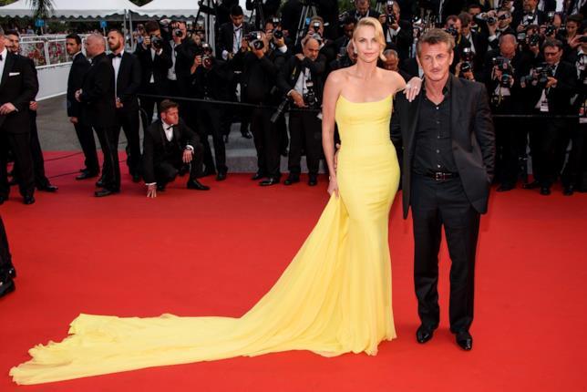 Cannes 2016, il toto passerella